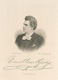 Emil Karl Götze - Tenor.jpg
