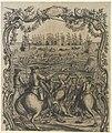 Emm. Arm. d Aiguillon St Cast 1758.jpg