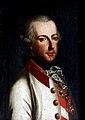 Emperor Joseph II in white 1.jpg