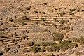 En route Hutaib to Kahil, Yemen (4324717139).jpg