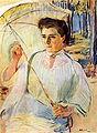 Enckell Magnus Portrait of Emmy Frosterus.JPG