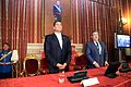 Encuentro con el Presidente de la junta de Andalucía (8190480714).jpg