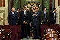 Encuentro con el Presidente de la junta de Andalucía (8190481024).jpg