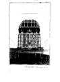Encyclopedie volume 2-312.png