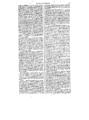 Encyclopedie volume 3-337.png