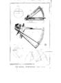 Encyclopedie volume 4-109.png