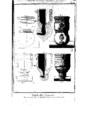 Encyclopedie volume 4-153.png
