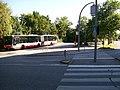 Endstadtion der Line 7 - panoramio.jpg