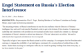 Engel Statement on Russia's Election Interference.png