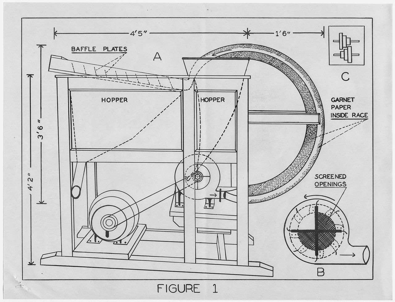 File Engineering Drawing Of Modified Ames Type Of