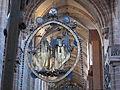 Englischer Gruß (St. Lorenz, Nuremberg) 03.JPG