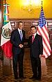 Enrique Peña Nieto y Barack Obama.jpg