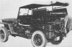 Entac vehicle.png