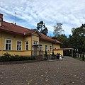 Entinen ruotsinkielinen kansakoulu Vantaalla 6.jpg