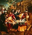 Entombment of Jesus Christ - Museu Nacional de Arte Antiga.JPG