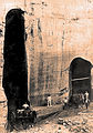 Entrée des mines de Bruoux à Gargas.jpg