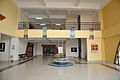 Entrance Hall - Ranchi Science Centre - Jharkhand 2010-11-28 8616.JPG