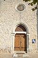 Entree église d'Ecuelles DSC 0324.jpg