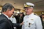 Entrega da Medalha Ordem do Mérito da Defesa (33594908651).jpg