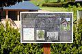 Enzing - Tafel zur Wastlbauerkapelle.jpg