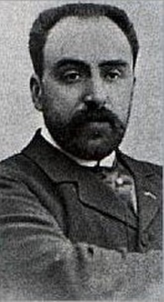 Charles Ephrussi - Image: Ephrussi, Charles
