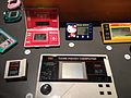 Epoch, Bandai & Hello Kitty game&watch-style games (9174344735).jpg