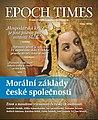 Epoch-times-cr-specialni-vydani.jpg