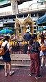 Erawan Shrine at Bangkok.jpg