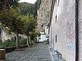 Eremo Santuario di Calomini (XI-XIV sec.) - panoramio (3).jpg