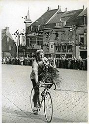Florent Rondelé