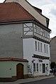 Erfurt, Michaelisstraße 26-005.jpg