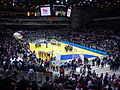 Ergo Arena – wnętrze.JPG