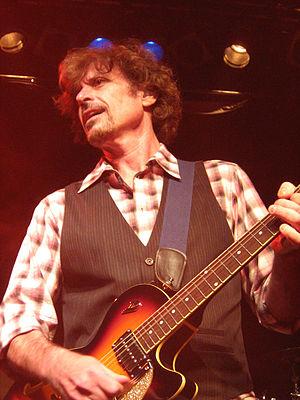 Eric Bazilian - Eric Bazilian (2008)