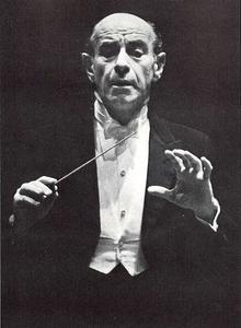 Эрих Лайнсдорф