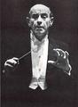 Erich Leinsdorf.png