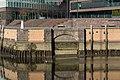 Ericushöft (Hamburg-HafenCity).06.12471.ajb.jpg