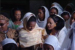 Eritrea Eritrean wedding.jpg