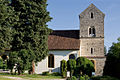 Erlach-Kirche.jpg