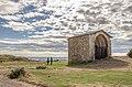 Ermita de San Miguel. - panoramio.jpg