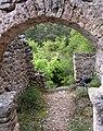 Ermitage St Pierre P1010112mod.jpg