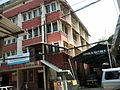 Ernakulam Public Library Kerala 01.jpg