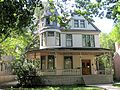 Ernest Hemingway Birthplace (7416212780).jpg