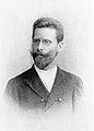 Ernst Brausewetter.jpg