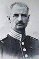 Ernst Liljedahl hågkomster.JPG