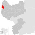 Ernsthofen im Bezirk AM.PNG
