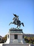Erzherzog_Karl_monument_Vienna_Oct._2006_003.jpg