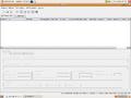 Es-KTorrent Ubuntu.png