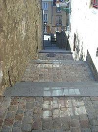 Escalier, rue Saint-Pavin-de-la-Cité.jpg