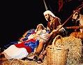 Escena Cabalgata de Reyes de Guillena.jpg