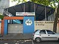 Escola Adventista de Botafogo.jpg